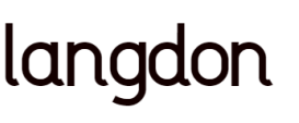 Langdon Systems